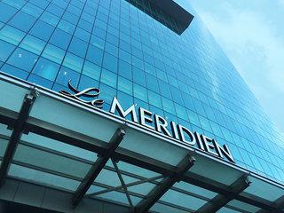 Pauschalreise Hotel Vietnam, Vietnam, Le Méridien Saigon in Ho-Chi-Minh-Stadt  ab Flughafen Berlin-Tegel