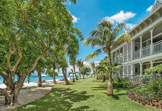 Luxus Hideaway Hotel Mauritius, Mauritius - weitere Angebote, The St. Regis Mauritius Resort in Le Morne  ab Flughafen Bremen