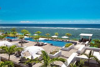 Pauschalreise Hotel Indonesien, Indonesien - Bali, Samabe Bali Suites & Villas in Nusa Dua  ab Flughafen Bruessel
