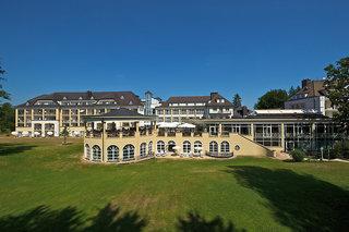 Pauschalreise Hotel Deutschland, Allgäu, Steigenberger Hotel Der Sonnenhof in Bad Wörishofen  ab Flughafen Berlin
