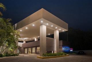 Nur Hotel  Südküste (Santo Domingo),  Emotions by Hodelpa in Juan Dolio