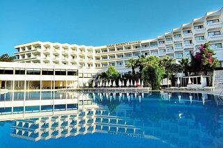 Pauschalreise Hotel Türkei, Türkische Riviera, Maritim Hotel Saray Regency in Side  ab Flughafen Berlin