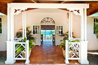 Nur Hotel Halbinsel Samana, Villa Serena in Las Galeras