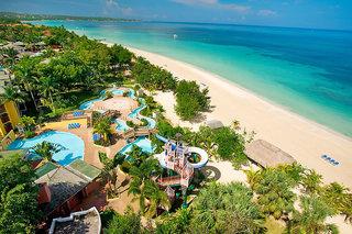 Pauschalreise Hotel Jamaika, Jamaika, Beaches Negril Resort & Spa in Negril  ab Flughafen Bruessel