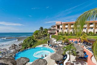 Pauschalreise Hotel Acapulco & Umgebung, Grand Palladium Vallarta Resort & Spa in Punta de Mita  ab Flughafen Berlin