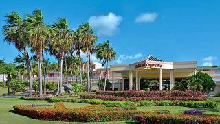Pauschalreise Hotel Jardines del Rey (Inselgruppe Nordküste), Sol Cayo Coco in Cayo Coco  ab Flughafen Bremen