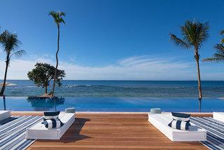 Pauschalreise Hotel  Casa de Campo Resort in La Romana  ab Flughafen