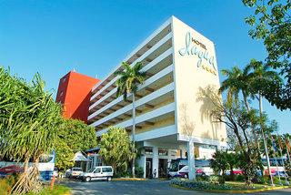 Pauschalreise Hotel Kuba, Karibische Küste - Süden, JAGUA managed by Meliá Hotels International in Cienfuegos  ab Flughafen Bruessel