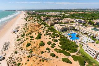 Pauschalreise Hotel Costa de la Luz, Sensimar Hipotels Playa la Barrosa in Novo Sancti Petri  ab Flughafen Berlin-Tegel