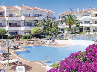 Pauschalreise Hotel Spanien, Teneriffa, HG Cristian Sur in Los Cristianos  ab Flughafen Bremen