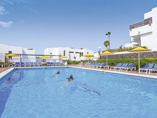 Pauschalreise Hotel Spanien, Teneriffa, Apartments Paraiso del Sol in Playa de Las Américas  ab Flughafen Bremen