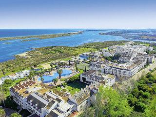 Pauschalreise Hotel Portugal, Algarve, Golden Club Cabanas in Cabanas de Tavira  ab Flughafen