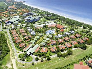Pauschalreise Hotel Kuba, Atlantische Küste - Norden, Be Live Experience Turquesa in Varadero  ab Flughafen Bremen