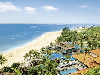 Pauschalreise Hotel Indonesien, Indonesien - Bali, Hilton Bali Resort in Nusa Dua  ab Flughafen Bruessel