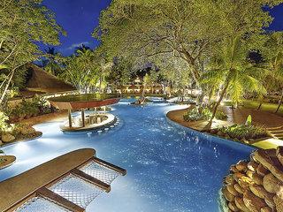 Pauschalreise Hotel Indonesien, Indonesien - Bali, Bali Mandira Beach Resort in Legian  ab Flughafen Bruessel