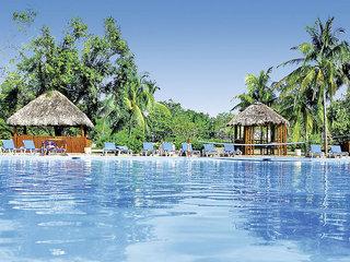 Pauschalreise Hotel Kuba, Havanna & Umgebung, Be Live Experience Tuxpan in Varadero  ab Flughafen Bremen