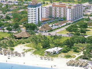 Pauschalreise Hotel Kuba, Atlantische Küste - Norden, Hotel Sun Beach in Varadero  ab Flughafen Bruessel