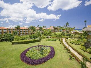Pauschalreise Hotel  Viva Wyndham Dominicus Palace in Bayahibe  ab Flughafen Amsterdam