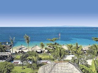 Pauschalreise Hotel Indonesien, Indonesien - Bali, Sol Beach House Bali Benoa in Benoa  ab Flughafen Bruessel