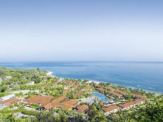 Pauschalreise Hotel Kuba, Atlantische Küste - Norden, Memories Jibacoa Resort (16+) in Jibacoa  ab Flughafen Bremen