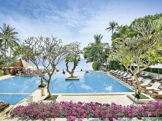 Pauschalreise Hotel Thailand, Ko Samui, Renaissance Koh Samui Resort & Spa in Lamai Beach  ab Flughafen Amsterdam