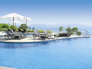 Pauschalreise Hotel Thailand, Ko Samui, Samui Buri Beach Resort in Maenam  ab Flughafen Amsterdam