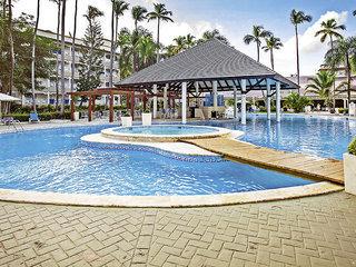 Pauschalreise Hotel  Vista Sol Punta Cana Beach Resort & Spa in Playa Bávaro  ab Flughafen Amsterdam
