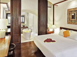 Pauschalreise Hotel Indonesien, Indonesien - Bali, Novotel Bali Benoa in Nusa Dua  ab Flughafen Bruessel