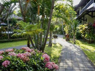 Pauschalreise Hotel Indonesien, Indonesien - Bali, Puri Kelapa Garden Cottage in Sanur  ab Flughafen Bruessel