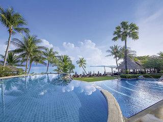 Pauschalreise Hotel Thailand, Ko Samui, Bandara Resort & Spa in Bophut Beach  ab Flughafen Amsterdam