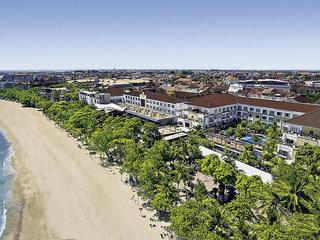 Pauschalreise Hotel Indonesien, Indonesien - Bali, Grand Inna Kuta in Kuta  ab Flughafen Bruessel