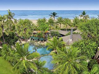 Pauschalreise Hotel Indonesien, Indonesien - Bali, Legian Beach in Legian  ab Flughafen Bruessel