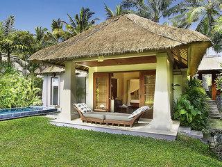 Pauschalreise Hotel Indonesien, Indonesien - Bali, Maya Ubud Resort Bali in Ubud  ab Flughafen Bruessel