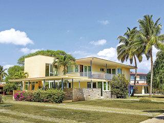 Pauschalreise Hotel Kuba, Atlantische Küste - Norden, Be Live Experience Varadero in Varadero  ab Flughafen Bremen