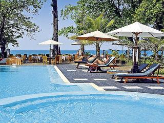 Pauschalreise Hotel Myanmar, Myanmar, Thande Beach Hotel in Ngapali Beach  ab Flughafen