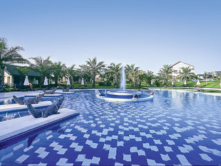 Pauschalreise Hotel Vietnam, Vietnam, Palm Garden Resort in Hoi An  ab Flughafen