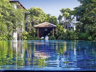 Pauschalreise Hotel Vietnam, Vietnam, Fusion Maia Da Nang in Da Nang  ab Flughafen