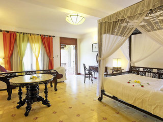 Pauschalreise Hotel Vietnam, Vietnam, Ho Tram Beach Boutique Resort & Spa in Ho Tram  ab Flughafen