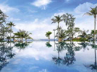 Pauschalreise Hotel Vietnam, Vietnam, Mercury Phu Quoc Resort & Villas in Phu Quoc  ab Flughafen