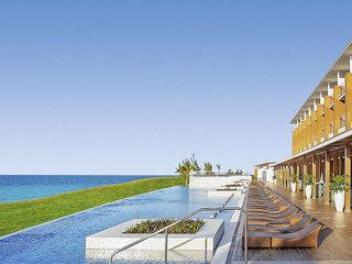 Pauschalreise Hotel Kuba, Atlantische Küste - Norden, Ocean Vista Azul in Varadero  ab Flughafen Bruessel