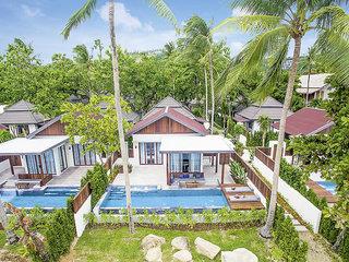 Pauschalreise Hotel Thailand, Ko Samui, Peace Resort in Bophut Beach  ab Flughafen Amsterdam