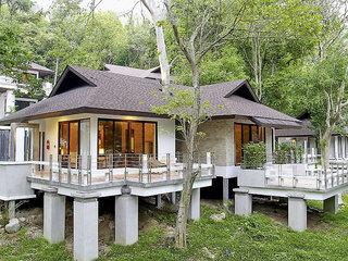 Pauschalreise Hotel Thailand, Phuket, Baan Krating Phuket Resort in Rawai Beach  ab Flughafen Basel