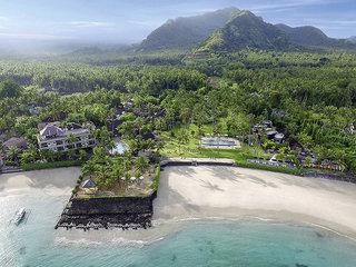 Pauschalreise Hotel Indonesien, Indonesien - Bali, Candi Beach Resort & Spa in Candi Dasa  ab Flughafen Bruessel