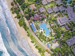Pauschalreise Hotel Indonesien, Indonesien - Bali, Padma Resort Legian in Legian  ab Flughafen Bruessel
