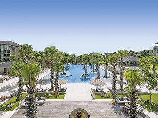 Pauschalreise Hotel Indonesien, Indonesien - Bali, Radisson Blu Bali Uluwatu in Pecatu  ab Flughafen Bruessel
