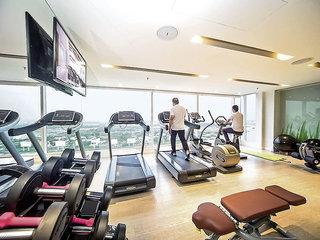 Pauschalreise Hotel Vietnam, Vietnam, Liberty Central Saigon Riverside in Ho-Chi-Minh-Stadt  ab Flughafen