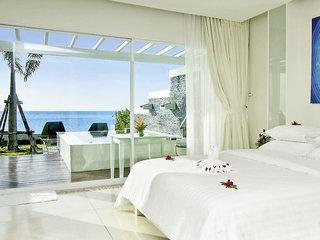 Pauschalreise Hotel Thailand, Ko Samui, Resotel Samui in Chaweng Beach  ab Flughafen Amsterdam