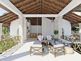 Pauschalreise Hotel  Ferrer Samaná Nature & Beach Resort in Santa Bárbara de Samaná  ab Flughafen Frankfurt Airport