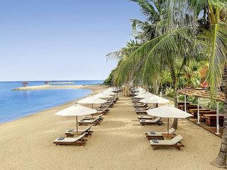 Pauschalreise Hotel Indonesien, Indonesien - Bali, Griya Santrian Resort in Sanur  ab Flughafen Bruessel