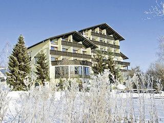 Pauschalreise Hotel Deutschland, Harz, Sonnenhotel Wolfshof in Wolfshagen  ab Flughafen Bremen